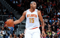 Dominicano Horford
