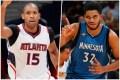 dominicanos nba Wepa! – Platáno Power dando pau pau en NBA (Resultados)