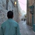 Dominicanos por el Medio Oriente