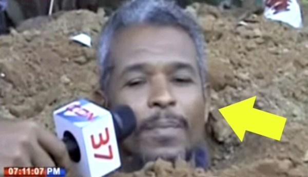 enterraocpro