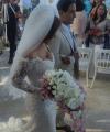 georginaduluc Fotos y detalles de la boda de Georgina Duluc