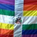 Lesbian - gay- lgtb dominicana