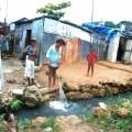 ozama Resultados:RD y los Objetivos de Desarrollo del Milenio