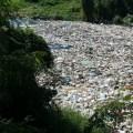 rio yaque
