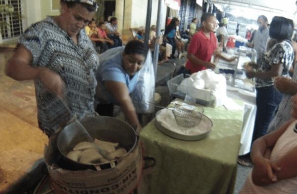 unnamed Fotos   Festival de la Yuca de Higüey