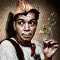 cant Cantinflas 2.0