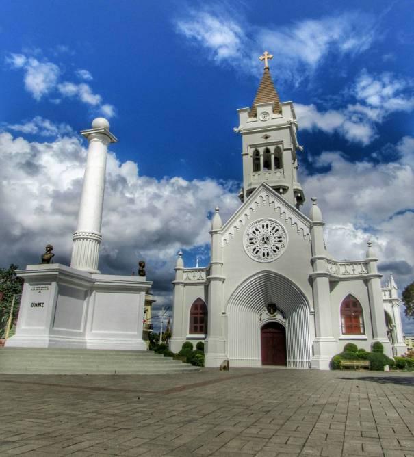 catedral-spm