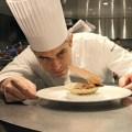 chef Se suicidó el mejor chef del mundo
