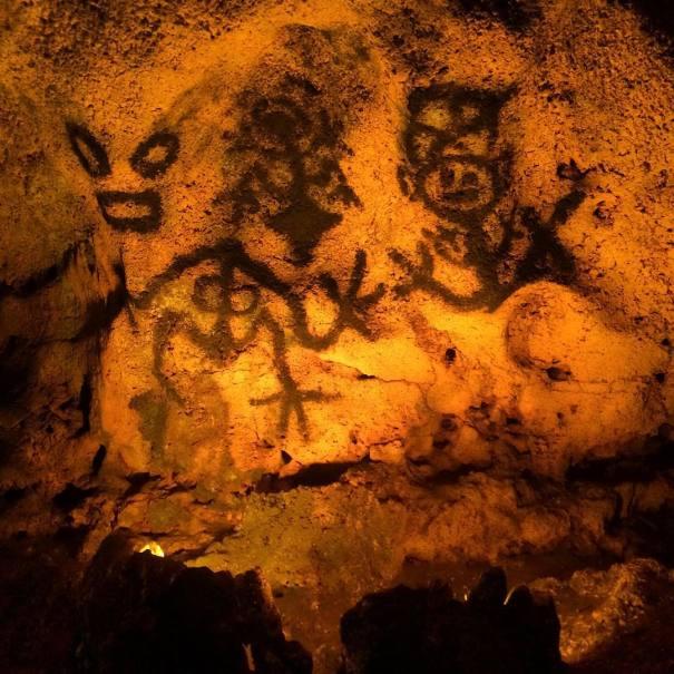 cueva-maravillas-3