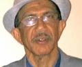 dom Dominicano muere atropellado en NY