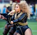 estrallon Video   El casi estrallón de Beyoncé