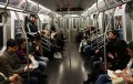 metro nueva york Policía de Nueba Yol aumenta patrullaje en el metro