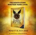 nuevo-libro-harry-potter