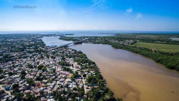 rio-higuamo