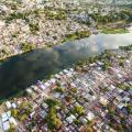rio ozama