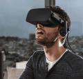 virtual Paquetes de sistemas de realidad virtual