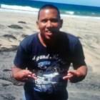 cabo Prisión preventiva Cabo mató tres mujeres