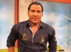 cristian casablanca Fuikiti! –Suspenden al Brujo de la televisión