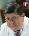 doc Wepa! Psiquiatra RD recibirá distinción internacional