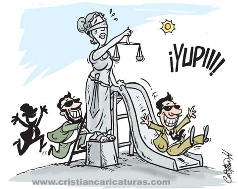 el-tobogan-de-la-justicia