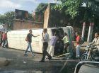 guagua-accidente