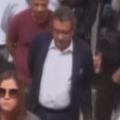 jaos Nuria:Nuevos datos del caso Joao Santana