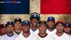 Liga Dominicana Beisbol