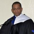 nnn Lo que se sabe de la muerte del exrector de la UASD