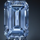 Oppenheimer-diamond-dubbed