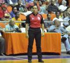 Wepa! –Primera dominicana entre árbitros Río 2016