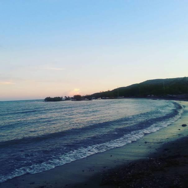 playa-monte-rios