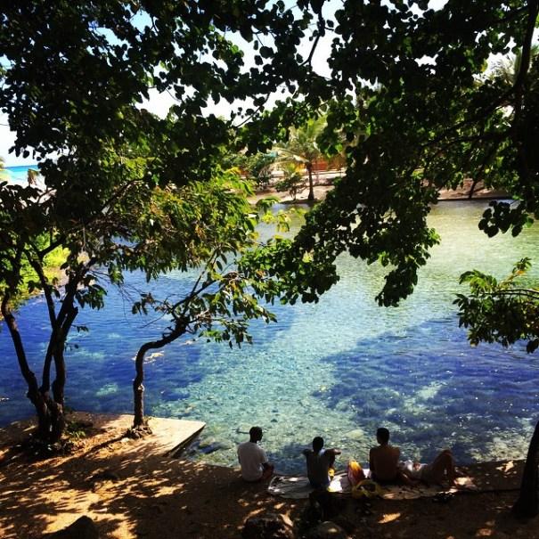 Playa-San-Rafael-2