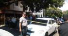 prestamistas gascue Agarran a cinco por asesinato de prestamistas (RD)