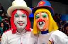 programas infantiles TV dominicana con pocos programas para niños