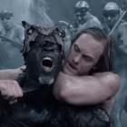 tarzan Nuevo trailer de Tarzan