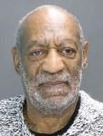 bill Bill Cosby, a juicio por abuso sexual