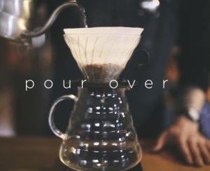 cafe Diferentes formas de hacer café
