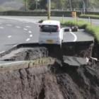 carro1 Los remeneos de tierra más devastadores de los últimos años