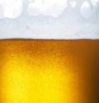 cerveza 11 vainas que quizás no sabías de la cerveza