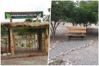 collage-parque-ecologico