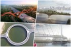 collage-puentes