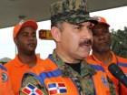 director defensa civil RD enviará comisión de rescate a Ecuador