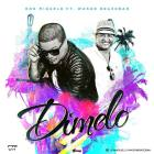 don miguelo wason brazoba MP3 Gratis – Don Miguelo Ft Wason Brazoban