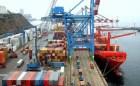 exportacion RD gana 6 puestos en ranking exportación a EE.UU.