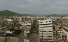 Imágenes - Terremoto Ecuador