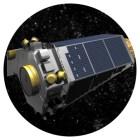 kepler r Hay un maco en Telescopio de la NASA