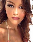 kristhielee caride Sigue el lío: Ex reina demanda a Miss PR Universe