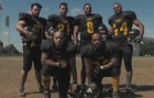 Liga-Dominicana-Football-Americano