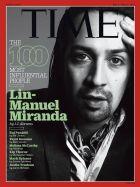 lin Latino de Washington Heights entre las 100 personas más influyentes