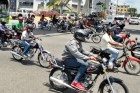 motocicletas Casi dos millones de motocicletas en RD